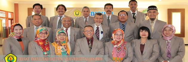 Informasi Yudisium dan Wisuda Periode III Tahun Akademik 2015/2016