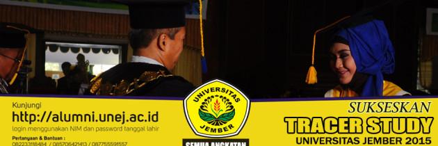 Jadwal Ujian Akhir Semester Gasal 2015/2016
