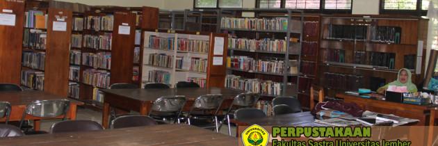 SMK Maarif Wuluhan Kembali Berkunjung ke Fakultas Sastra