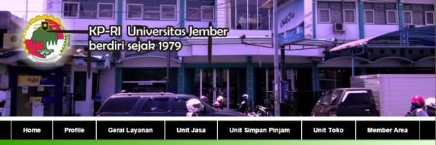 Bulan Ramadhan: Anggota KPRI Universitas Jember Dapat Voucer Gratis