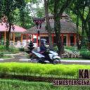 Perkuliahan Semester Genap Fakultas Ilmu Budaya Aktif Mulai Senin Depan