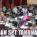 PNS Fakultas Ilmu Budaya Tertib Melaporkan Kekayaan Melalui SPT Tahunan