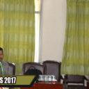 Seleksi Mahasiswa Berprestasi (Mawapres) Fakultas Ilmu Budaya Universitas Jember