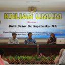 Indonesia Akan Menjadi Negara Terkaya Peringkat 7 Dunia Pada Tahun 2030