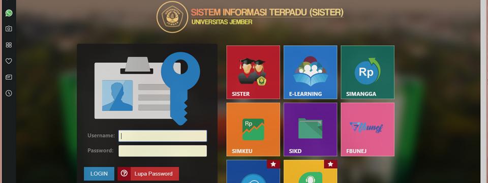 Pemrograman Semester Genap TA 2017/2018 Sudah Siap